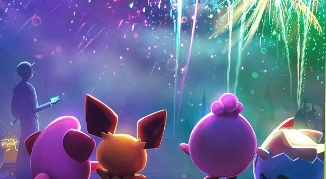 pokemon-new-year