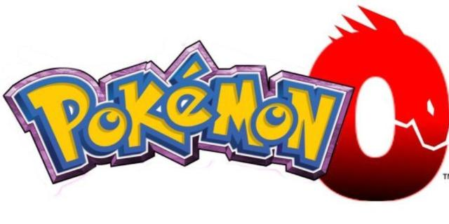 pokemon zero