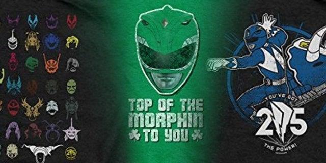 Power-Rangers-25-Anniversary-Shirts-Header