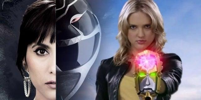 Power-Rangers-Hyperforce-Ciara-Hanna