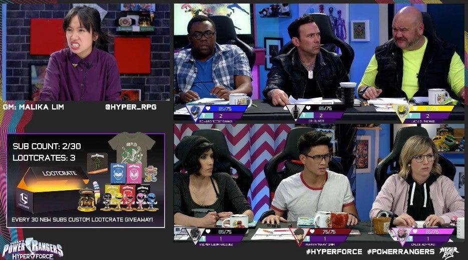 Power-Rangers-HyperForce-Episode-9-2