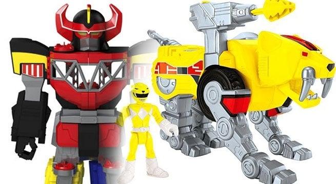 Power-Rangers-Imaginext