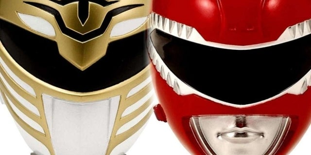 Power-Rangers-Legacy-Helmets-Header