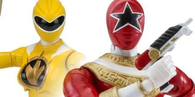 Power-Rangers-Legacy-Zeo-Dino-Thunder-Header