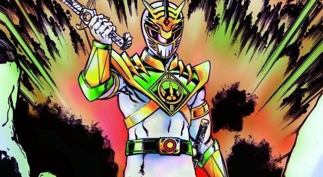 Power-Rangers-Lord-Drakkon-Power-Morphicon-Figure-Header