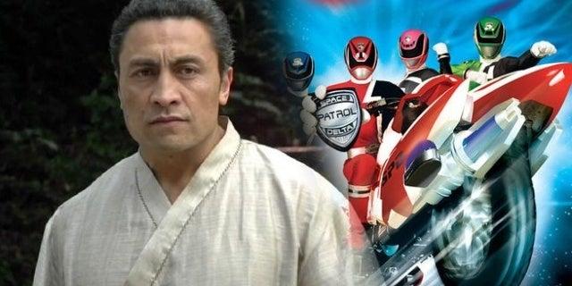 Power-Rangers-Rene-Naufahu
