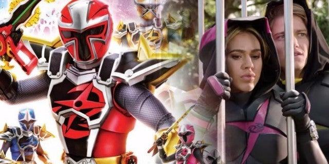 Power-Rangers-Super-Ninja-Steel-Premiere-Clip