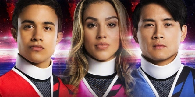 Power-Rangers-Super-Ninja-Steel-Red-Pink-Blue