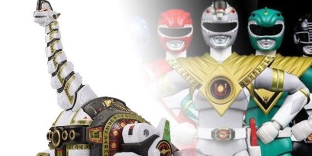 Power-Rangers-Titanus-Rangers