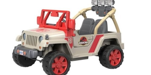power-wheels-jurassic-park-jeep