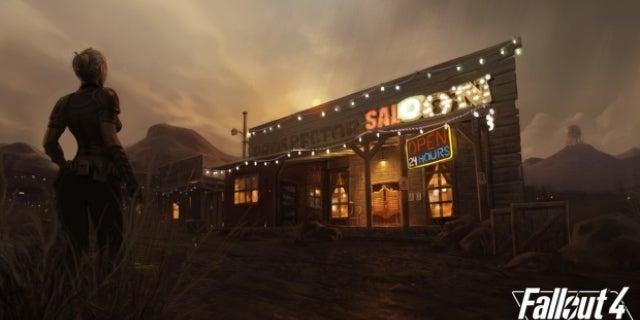 ProspectorSaloon (1)