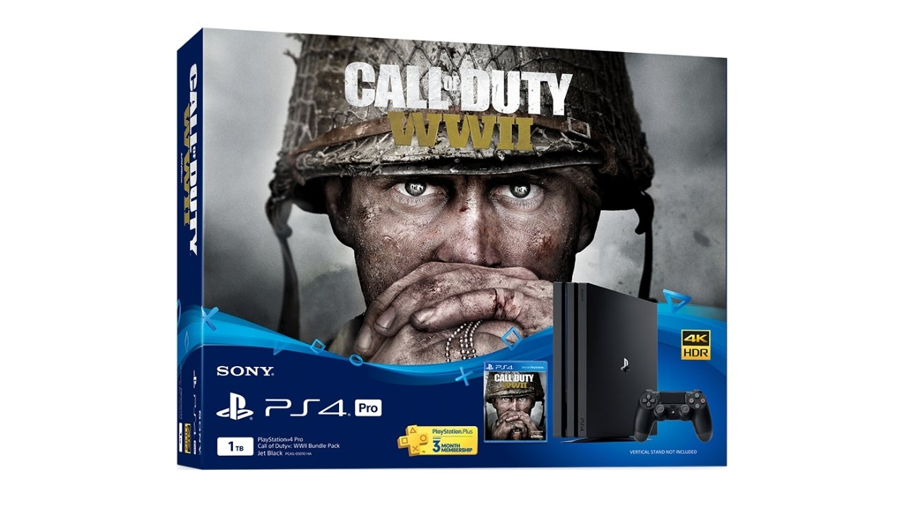 ps4-bundle-2017-call-of-duty-ww2-bundle-pack-1400px-ps4-pro-sg-01