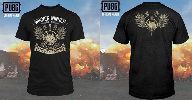 pubg-chicken-dinner-shirt2
