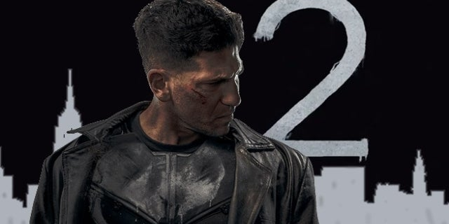 Punisher_2_NYC