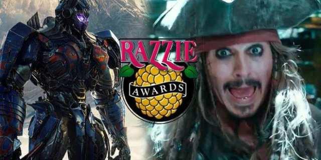 razzie-awards-2018-nominees