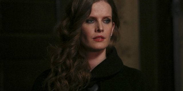rebecca-mader-once-upon-a-time-abc
