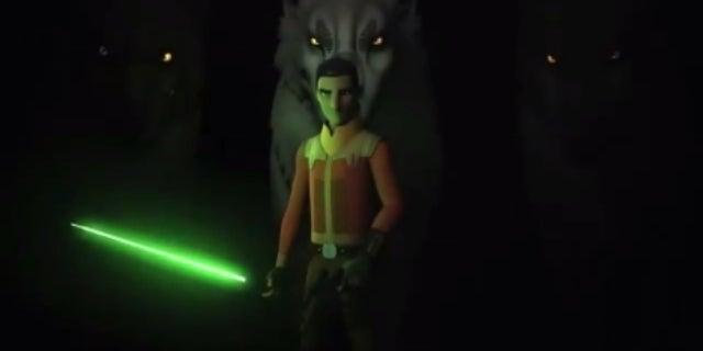 rebels_final_episodes