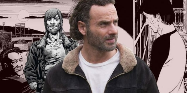 Rick_Brother_175