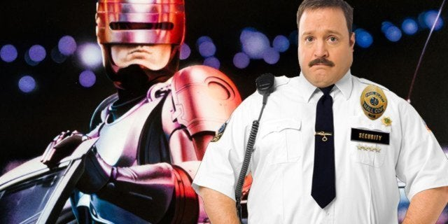 robocop kevin james paul blart