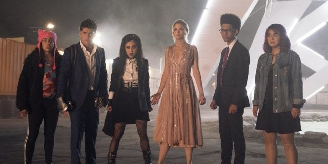 runaways-recap-season-1-episode-10-season-finale-recap