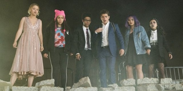 runaways-recap-season-1-episode-9-recap