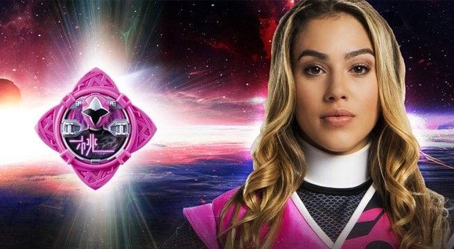 Sarah-Ninja-Steel-Pink-Ranger