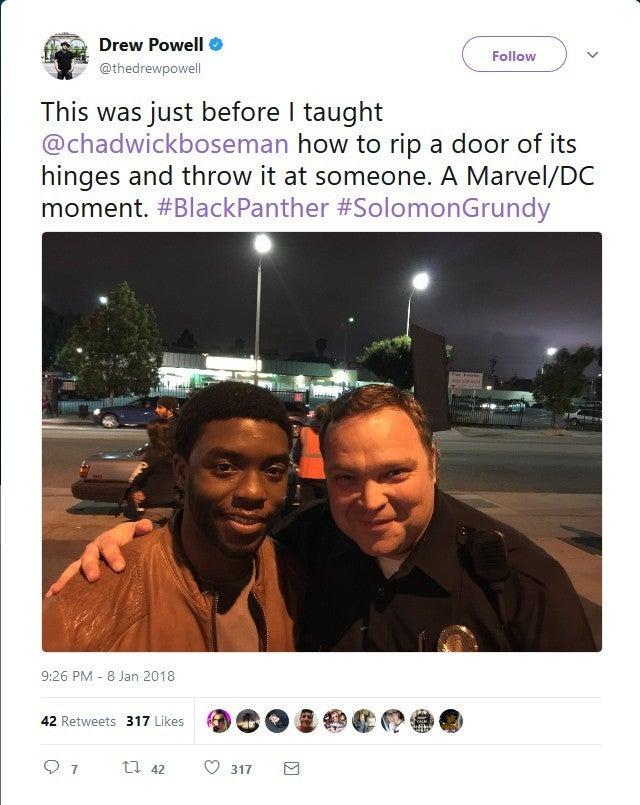 Screenshot-2018-1-9 Drew Powell on Twitter