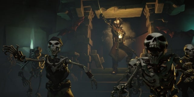 Sea-of-Thieves-E3-2016-Screenshot-Skeletons