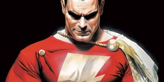 shazam-director-teases-special-effects-cameras