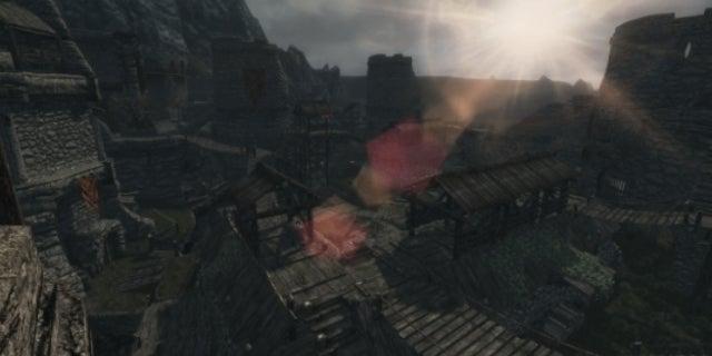 skyrim-expansion-lordbound
