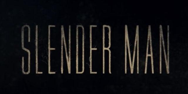 slender man title