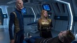 Star Trek Discovery The Wolf Inside (5)