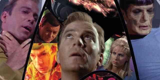 Star-Trek-New-Visions
