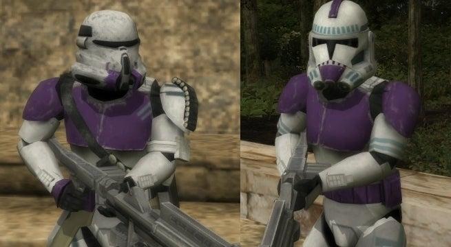 star-wars-battlefront-mod