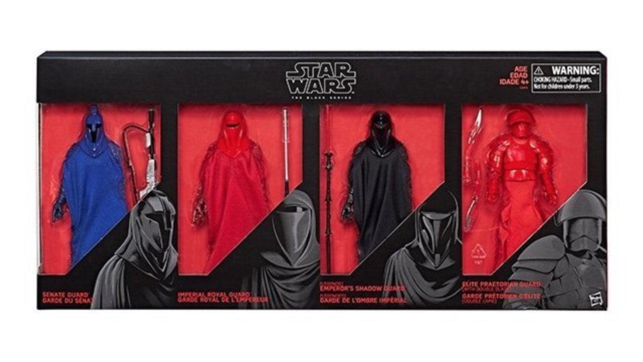 star-wars-black-series-guard-pack