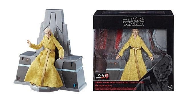 star-wars-black-series-throne-snoke-figure