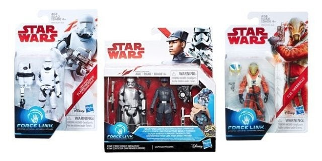 star-wars-force-link-exclusives