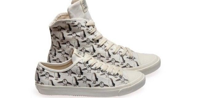 star-wars-porg-sneakers