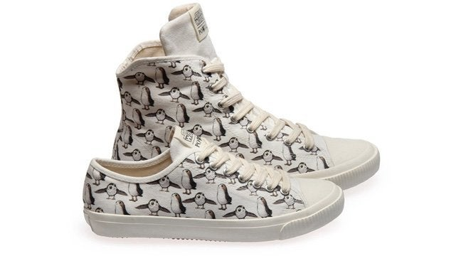 star-wars-porg-sneakers