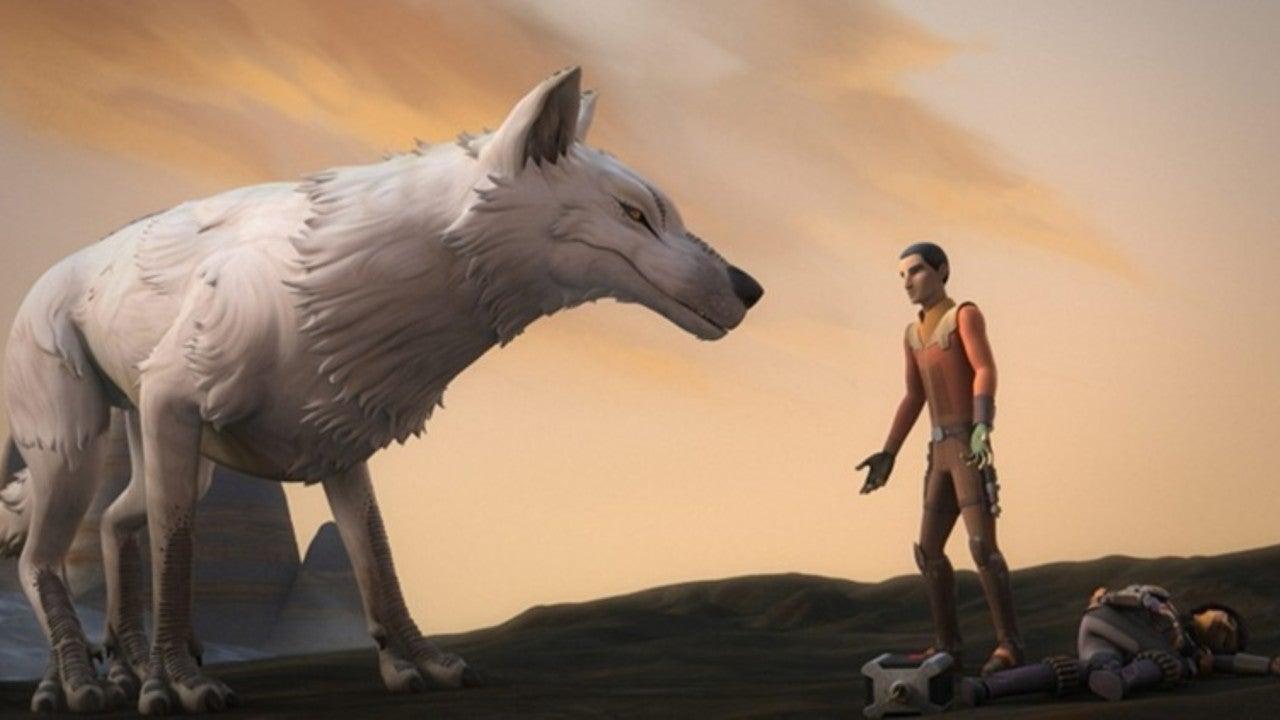 star-wars-rebels-loth-wolves-dave-filoni