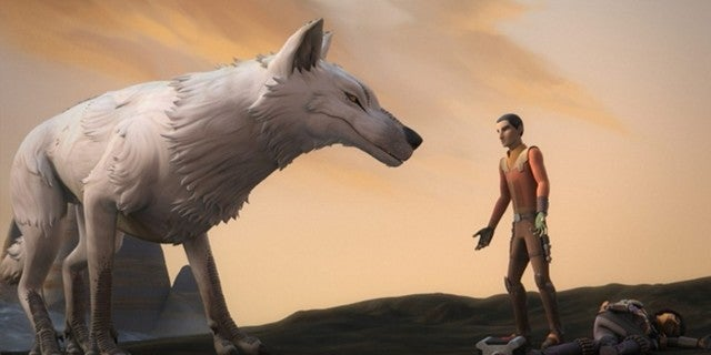 star-wars-rebels-loth-wolves-dave-filoni