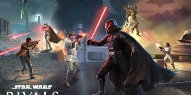 Star-Wars-Rivals-610jpg-610x0