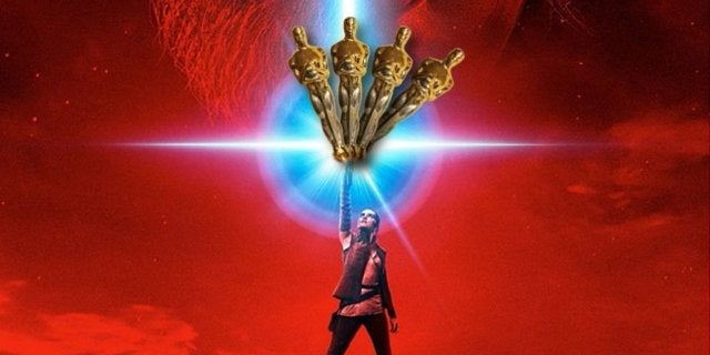 star-wars-the-last-jedi-academy-award-nominations