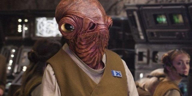 star-wars-the-last-jedi-admiral-ackbar-death-regret