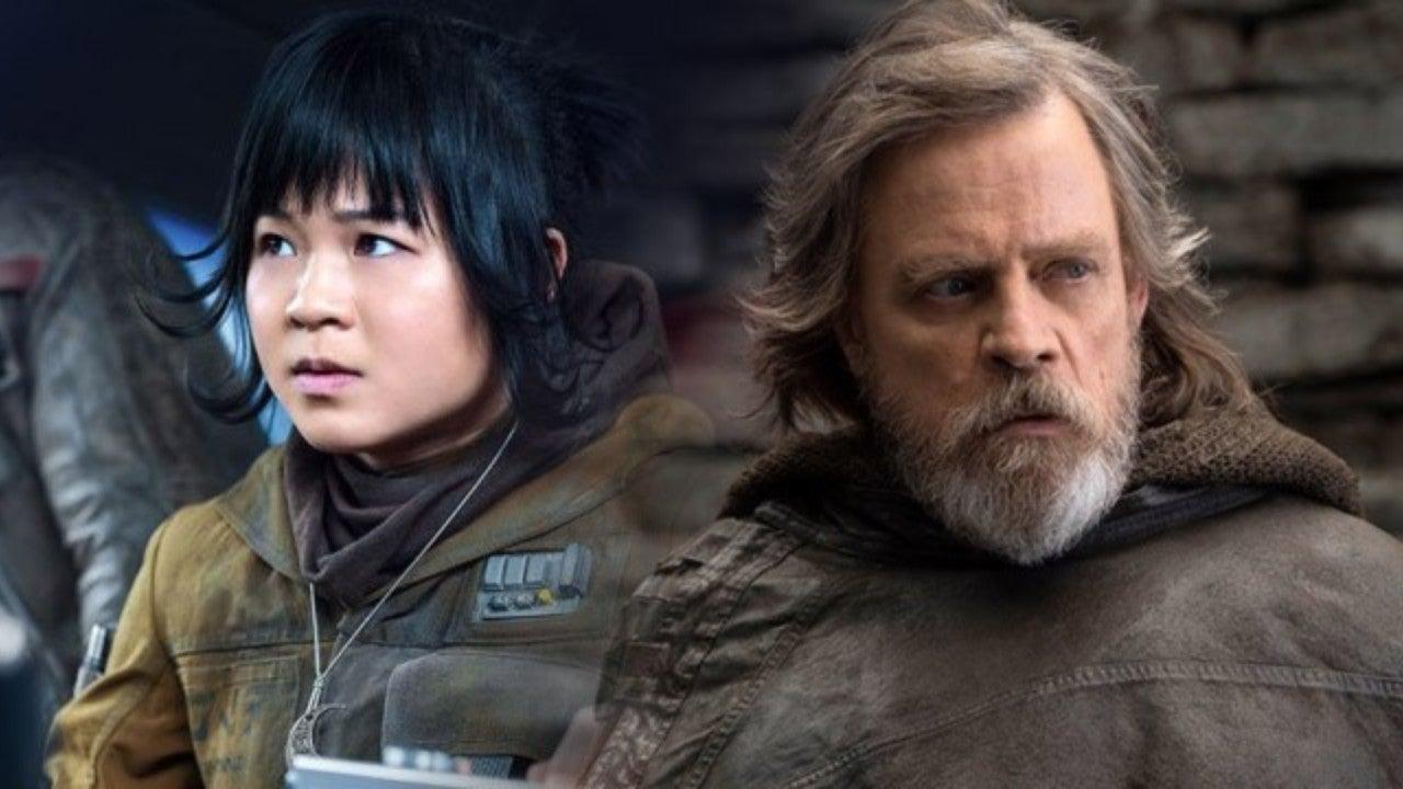 Star-Wars-The-Last-Jedi-Kelly-Marie-Tran-Mark-Hamill