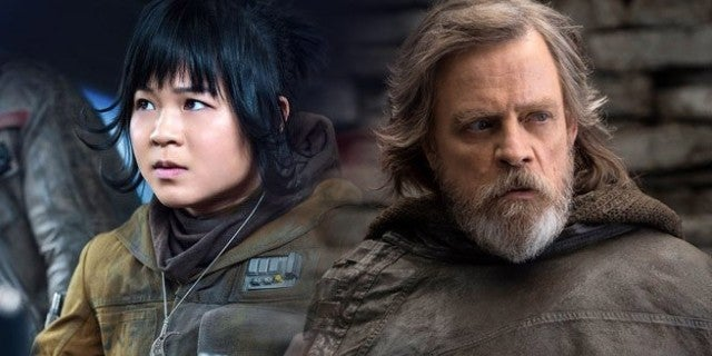Star-Wars-The-Last-Jedi-Kelly-Marie-Tran-Mark-Hamill