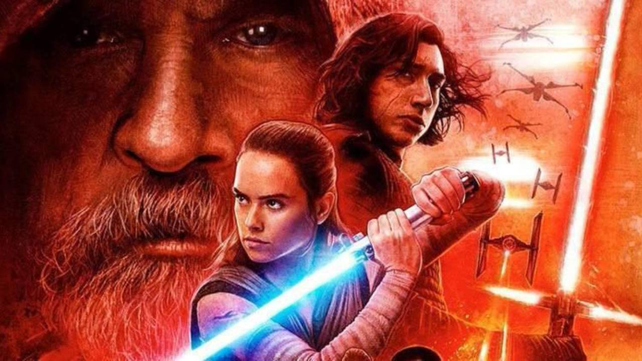star-wars-the-last-jedi-let-the-past-die-rian-johnson