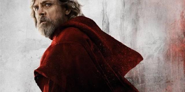 star-wars-the-last-jedi-luke-skywalker-coward