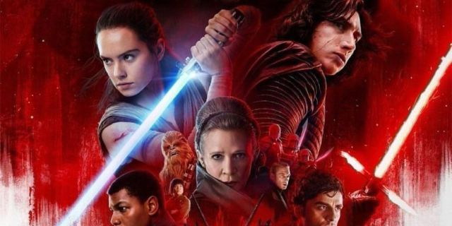 star-wars-the-last-jedi-makes-1-3-billion-worldwide-box-office