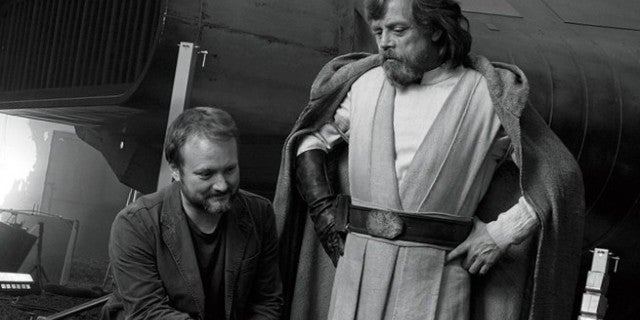 star-wars-the-last-jedi-mark-hamill-rian-johnson-disagree